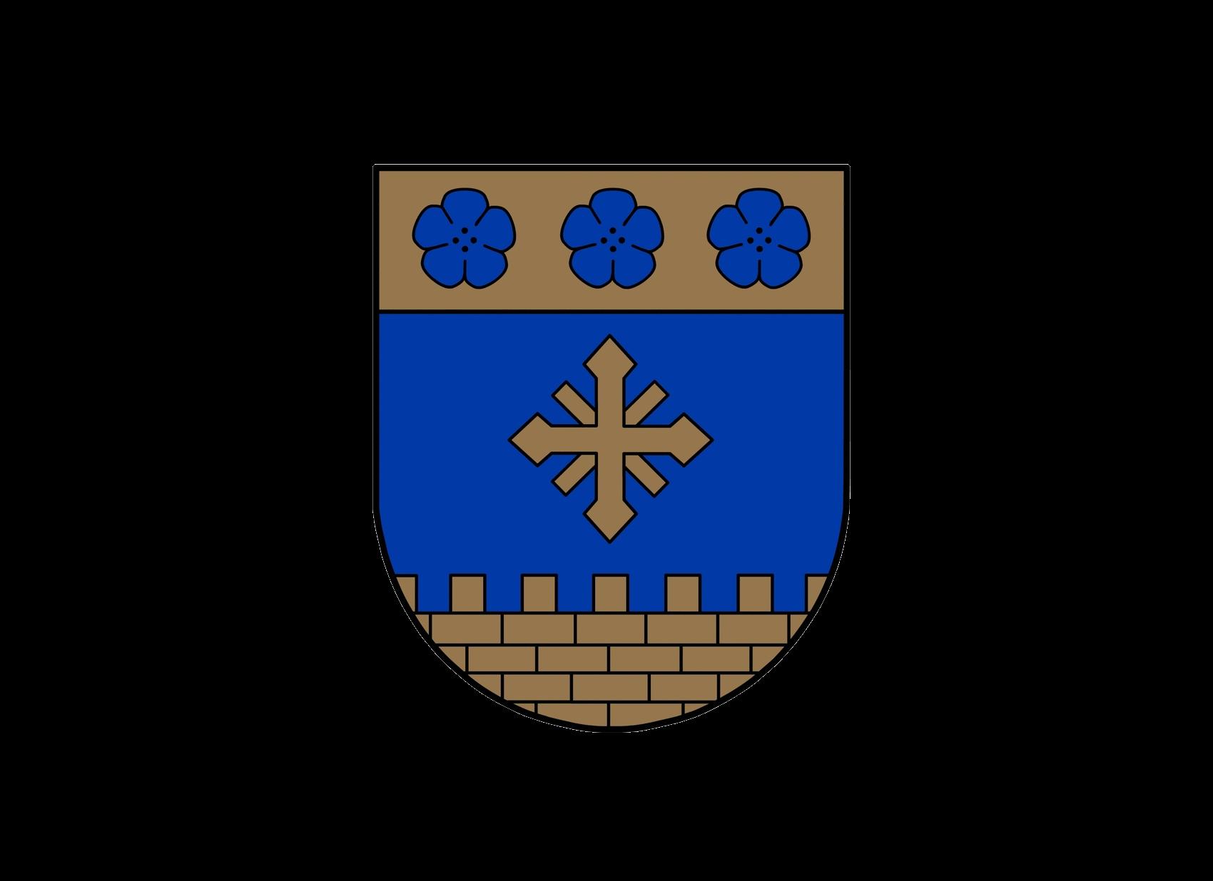 Viļakas Novads